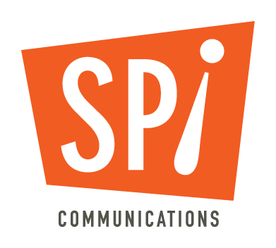 SPi Communications
